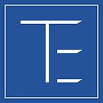 Logo Y.Wey Te